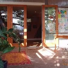 The Sanctuary Event Space 117 s & 15 Reviews Venues