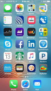 activate wifi calling on verizon iphone Mobile Enterprise and