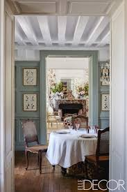 Rustic Dining Room Ideas Entrancing Rooms