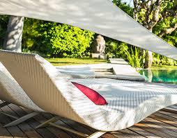 links the layar seminyak 4 bedrooms luxury villa bali