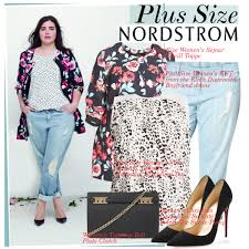 Plus Size Spring Outfit Ideas