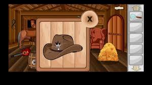 Bathroom Escape Walkthrough Ena by Escape Games Puzzle Cowboy Level 9 Walkthrough Youtube