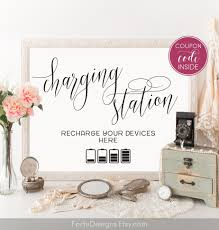 Wedding Charging Station Sign Printable Charging Bar Sign 25 Unique Gordmans Coupons Ideas On Pinterest 20 Off Old Country Buffet Various Printable Coupons Httpwwwpinterest Wrangler Outlet Store For Imagine Childrens Best Saks Coupon Code Fifth Online Promo Codes Saving Discount Store 15 Off Boot Barn Dec 2017 Rebates