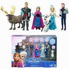 Frozen Bathroom Set At Walmart by Disney Frozen Little Kingdom Elsa U0027s Magical Rising Castle