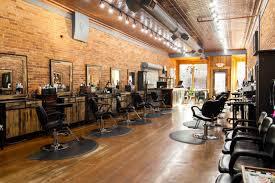 100 Urban Loft Interior Design Salon