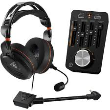 Turtle Beach Elite Pro Tournament Gaming Bundle With Headset ... Turtle Beach Towers In Ocho Rios Jamaica Recon 50x Gaming Headset For Xbox One Ps4 Pc Mobile Black Ymmv 25 Elite Atlas Review This Pcfirst Headset Gives White 200 Visual Studio Professional 2019 Voucher Codes Save Upto 80 Pro Tournament Bundle With Coupons Turtle Beach Equestrian Sponsorship Deals Stealth 500x Ps4 Three Not Mapped Best Ps3 Oneidacom Coupon Code Friend House Wall Decor Large Wood