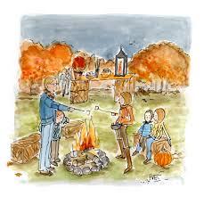 Spirit Halloween Newington Ct by Autumn Equinox Pve Design