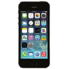 Apple iPhone 5s 32GB Price In India Buy at Best Prices Across