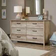Sauder Shoal Creek Dresser Soft White by Sauder Dressers Upc U0026 Barcode Upcitemdb Com