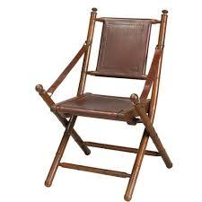 chaise coloniale chaise coloniale maison du monde calligari shop