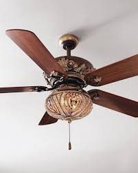 designer ceiling fans indoor outdoor ceiling fans at neiman marcus