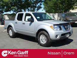 New 2018 Nissan Frontier SV V6 Crew Cab Pickup In Orem #2N80119 ... Nissan Of Greenville A New Used Vehicle Dealer 2018 Titan Fullsize Pickup Truck With V8 Engine Usa And Cars Near Pomona Ontario Ca Metro 2013 Frontier 2wd Crew Cab Sv At Landers Serving Little 1995 Overview Cargurus 2016 Reviews Rating Motor Trend Riverside San Bernardino Inland Empire Heritage Collection Tama Gasoline I Search Costa Rica 1998 Busco Ud Para Desarme Reveals Rugged Nimble Navara Nguard But Wont How To Get Your Ready For Spring Summer Martin