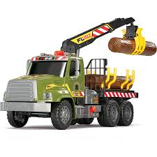 Fast Lane Pump Action Forester Truck With Logs | Toys R Us Australia Wooden Logging Truck Plans Toy Toys Large Scale Central Advanced Forum Detail Topic Rainy Winter Project Lego City 60059 Ebay Makers From All Over The World 2015 Index Of Assetsphotosebay Picturesmisc 6 Maker Gerry Hnigan List Synonyms And Antonyms Word Mack Log Trucks Trucks Cstruction Vehicles Toysrus Australia Swamp Logger Mack Rd600 Toys Pinterest Models Wood Big Rig Log With Trailer Oregon Co Made In Customs For Sale Farmin Llc Presents Farm Moretm Timber Truck Unboxing Play Jackplays