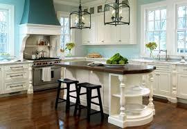 beachy kitchens pale blue kitchen walls light blue kitchen walls