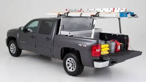 Thule TracRac PRO 2 Aluminum Truck Rack Nutzo Tech 1 Series Expedition Truck Bed Rack Nuthouse Industries Alinum Ladder For Custom Racks Chevy Silverado Guide Gear Universal Steel 657780 Roof Toyota Tacoma With Wilco Offroad Adv Sl Youtube Hauler Heavyduty Fullsize Shop Econo At Lowescom Apex Adjustable Headache Discount Ramps Van Alumarackcom Trucks Funcionl Ccessory Ny Highwy Nk Ruck Vans In