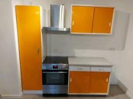 60er jahre küche küche esszimmer ebay kleinanzeigen
