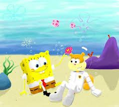 Spongebob Squarepants Bathroom Decor by Spongebob Sandy Spongebob Sandy Pinterest Spongebob And