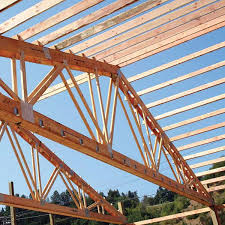 Barn Trusses | Wimsatt Building Materials Decorating Cool Design Of Shed Roof Framing For Capvating Gambrel Angles Calculator Truss Designs Tfg Pemberton Barn Project Lowermainland Bc In The Spring Roofing Awesome Inspiring Decoration Western Saloons Designed Built The Yard Great Country Smithy I Am Building A Shed Want Barn Style Roof Steel Carports Trusses And Pole Barns Youtube Backyard Patio Wondrous With Living Quarters And Build 3 Placement Timelapse Angles Building Gambrel Stuff Rod Needs Garage Home Types Arstook