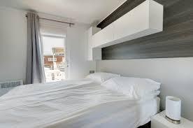 design tenero schlafzimmer best home ideas 2020 edanduffy