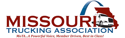 SPRINGFIELD AREA MOTOR CARRIER CLUB | Missouri Trucking Association National Minority Trucking Association About Facebook Glossary Of Terms American Associations Pdf Utah Utahs Voice In Cstktec Blog Cstk Truck Equipment Wta On The Road Ota Ontario Illinois Consumer Technology Trends That Could Impact Trucking Oregon Takes An Indepth Review Into The Industry News Arkansas Ata Outlines Plan To Improve Safety Congress Companies Are Short Drivers Say Theyre