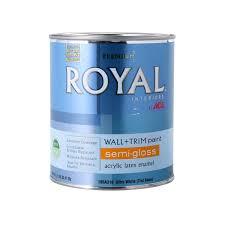 Glidden Porch And Floor Paint Sds by 100 Behr Premium Plus 1 Qt Ultra Pure White Hi Gloss Enamel