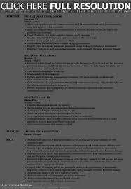 Truck Driver Resume Skills | Resume Central Truckingdepot Trucking Office Best Image Truck Kusaboshicom Beelman Company Nashville Tn Tnsiam Flickr 18 Wheelers Pinterest Take 2 Frameless Dump Youtube Our Services Evrard Strang Cstruction I74 Illinois Part 1 2002 Mack R690s For Sale In East Saint Louis Truckpaper Saint Louis Trucks Tnsiams Most Teresting Photos Picssr