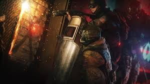 siege social simply market ubisoft is raising the price of rainbow six siege month