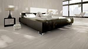 skaben vinylboden massiv click 55 beton beige fliese 4v zum klicken