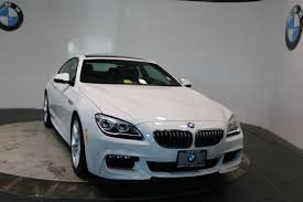 Bmw 2 Door In Alexandria VA For Sale ▷ Used Cars Buysellsearch