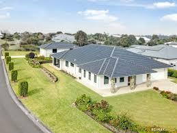 100 Maleny House 1 Macaranga Street For Sale In QLD 4552