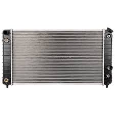 Radiators For Chevrolet S10 Truck, GMC Jimmy And Others, OEM REF ... Griffin Radiators 870013ls Performancefit Radiator For Ls Swap 1963 1964 1965 1966 Chevy Truck Alinum Amazoncom Oem Mack Ch Series Heavy Duty Automotive Spectra Premium Cu1553 Free Shipping On Orders Over 99 Best In The Industry By Csf Northern 2017 New High Performance 7387 Various Gm Truckssuvs 19 Core 716 All Works Keeping You Cool For The Long Haul Mitsubishi Fuso With Frame Oes Me409584 Me417294 Gmt568ak 4754 And 16 Fan Kit Cold