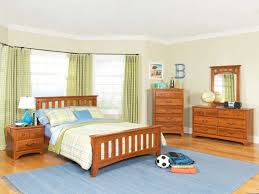 Kids Bedroom Sets Under 500 by Exciting Interesting Kids Bedroom Set Ideas Home Sets Related Post