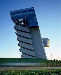 100 Modern Architecture Design Impressive Buildings That Challenge Gravity