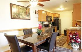 The Dining Room Inwood Wv Hours by Cool The Dining Room St Andrews Ideas Best Inspiration Home