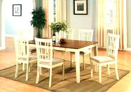 Dining Table Seat Cushions Room Chair Cushion Covers
