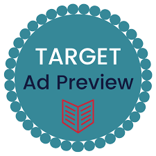 Target Ad Preview For 1/26-2/1| All Things Target Csgo Empire Promo Code Fat Pizza Coupon 2018 Target Toy Book Just Released The Krazy Coupon Lady Truckspring Com Iup Coupons Paytm Hacked 10 Off 50 Bedding Customize Woocommerce Cart Checkout And Account Pages With Css Groupon For Vamoose Bus Gamestop Black Friday Deals On Xbox One Ps4 Are Still Facebook Ads Custom Audiences Everything You Need To Know How In Virginia True Metrix Air Meter Ad Preview 12621 All Things