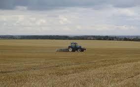 chambre agriculture oise val d oise une aide exceptionnelle pour aider les agriculteurs à