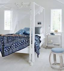 best 25 ocean inspired bedroom ideas on pinterest beach living