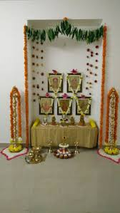 Varalakshmi Vratham Decoration Ideas Usa by 13 Best Gruhapravesam Images On Pinterest