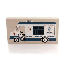Cats Meow Village Mister Softee Truck Wood Accessory Ice Cream Retro ... A Traditional Mr Softee Icecream Van At The Albert Dock In 5 Things You Didnt Know About Mister Huffpost Only Living Girl New York Ice Cream Truck City Usa Stock Photo Brief History Of Inside Scoop As Summer Begins Nycs Softserve Turf War Reignites Eater Ny New York August 30 Ice Cream 100 Legal Protection Govts Food Ploy Is An Insult To Hong Kongs Venerable Behind The Scenes Softees Truck Garage Drive Master Soft A Faux