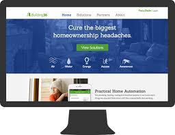Affordable Web Design Services Affordable Web Development