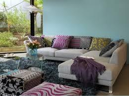 canapé d angle roche bobois canapé d angle chamarré roche bobois living room
