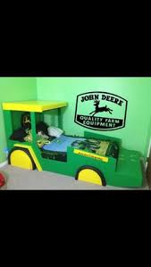 John Deere Toddler Bedding by John Deere Bed Now We Just Need Our Own Place 2nd Birthday