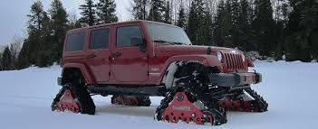 PowerTrack :: Jeep 4x4 And Truck Tracks Manufacturer. Used 2017 Chevrolet Truck Trax Lt Fwd Latest Dodge Ram Kid Trax Ram Truck Review 20016 Amazoncom Red Fire Engine Electric Rideon Toys Games Ford F 350 Super Duty American Force Ss Skyjacker Chevrolet Gets Nip And Tuck 1987 Suzuki Samurai Snow Tracks Picture Supermotorsnet 2018 New 4dr Suv Awd At Of Extreme Hagglunds Track Building Youtube Transfer Flow F250 67l 12018 Cross Bed Mountain Grooming Equipment Powertrack Systems For Trucks Mossy Oak 3500 Dually 12v Battery Powered