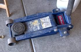 Hydraulic Floor Jack Adjustment by Napa 10 Ton Floor Jack Parts Carpet Vidalondon