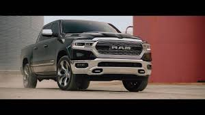 100 Most American Truck Watch Ram S Emotional Ad Debuting At Macys Thanksgiving Day