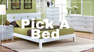 Design A Bedroom And Well Guess Where You Lost Your Virginity 064053 Decorating Ideas Buzzfeed