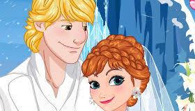 jeux de cuisine de gateau de mariage jeu leçon de cuisine gâteau de mariage gratuit jeux 2 filles