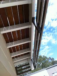Floor Joist Span Table Deck by Boxspan Steel Joists For 2nd Storey Upper Floor Frames Spantec