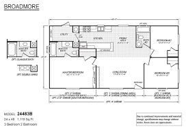 100 Homes For Sale Moab Manufactured And Modular In Utah